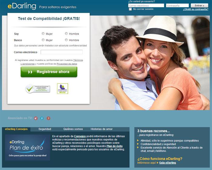 edarling-solteros-exigentes