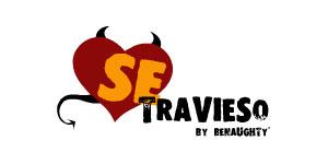 SeTravieso