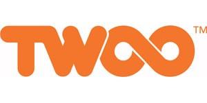 twoo-logo